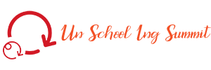 Un School Ing Summit logo